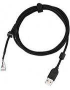 Cables Para Ratones/Teclados