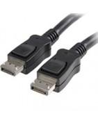 Cables Displayport