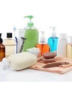 Productos Para El Cuidado Personal