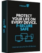 Software De Seguridad De Datos