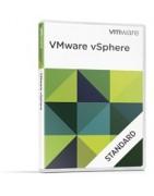 Software De Virtualizacion