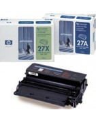 Revelador Para Impresoras