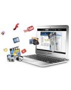 Software De Multimedia