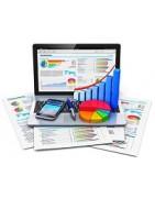 Software Para Contabilidad Financiera
