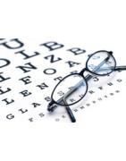 Productos De Cuidado Ocular