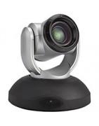 Cámaras De Videoconferencia