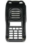 Piezas De Repuesto Para Ordenadores De Bolsillo Tipo PDA